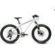 "Early Rider Hellion Trail HT 20"" Kinderrad brushed aluminum"